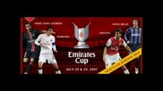 Arsenal Fc Pics The Best Team
