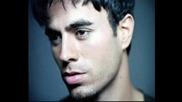 Безспорно Най - Яката Песен На Enrique Iglesias !