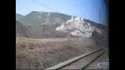 Словашките Железници