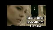 strahotna turska pesen ot emrah uzulme