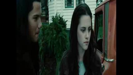 Twilight 2008 ( Bg Subs) Part 1