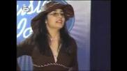 Music Idol - Пее и на дайре дрънка
