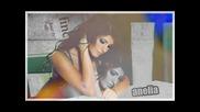 Песен На Анелия - Since You Have Been Gone