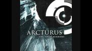 Arcturus - Nightmare Heaven