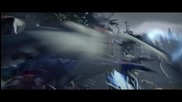 Dota 2 Trailer