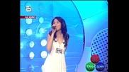Шанел - Пее Песента На Есил SMS
