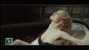Миро ft. Криско Невена - Слагам край