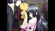 Anime Love 2