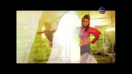 New* Джена - Къде е пича - Високо качество (2010) (official Video)