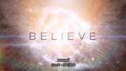 Вярвай / Believe (2014) Епизод 08, Сезон 01 , Бг субт , цял