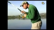 Риболов На Сом 2