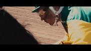 Секретариат - конят легенда - Belmont Park