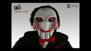 jigsaw's voice effect