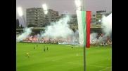 Локомотив Пловдив !
