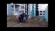 Аламинут -3дъ-тъй Тв и турски сериали Смяж