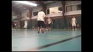 венци баскет mix4