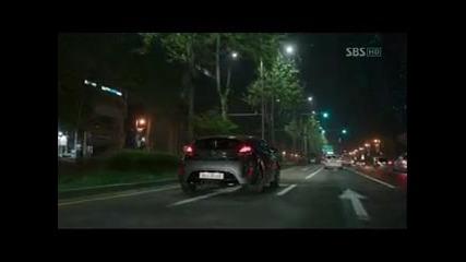 01. Jonghyun (shinee) - So Goodbye ( City Hunter Ost Part 2 )