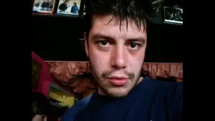 Иван Ангелов - Silver(бургас)