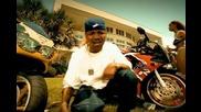 B.G. ft Cash Money Millionaires - Bling bling   (Promo Only)