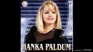 Hanka Paldum - Med i mlijeko - (Audio 2003)