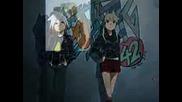 ~*anime Angels*~