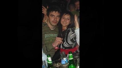 Честит рожден ден, Бат Веско :)