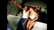 Lyricks ! Jay - Z - I Just Wanna Love U (give It 2 Me ) hq
