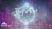The Fatrat - Unity (remix)