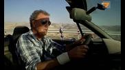 Top Gear С16 Е00 Част (4/4) - Близкия изток