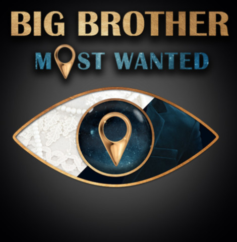Big Brother: Most Wanted 2018 Best Moments