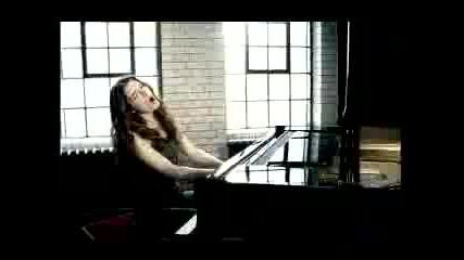 Dana Glover - Rain