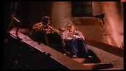 Warren G & Nate Dogg - Regulate (1994) (above the Rim - Soundtrack) (720p) (hq)