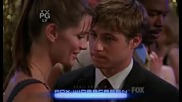 The O.c. 1x04 - The Debut Субс