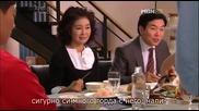 [easternspirit] Купува ли се любовта (2012) E15-2