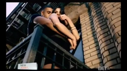 *превод* Jay Sean Feat. Lil Jon & Sean Paul - Do You Remember