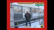 Господари на Ефира - 16.06.10 (цялото предаване)