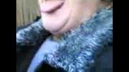 Кирето - Смях Пародия