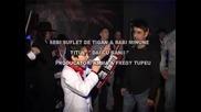 Youtube - Babi Minune & Sebi Suflet De Tigan Manele 2009 Productor -amma Fredy Tupeu - Копие