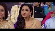 Zee Rishtey Awards 2015/16част