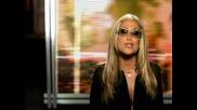Anastacia H Q H Q - Paid My Dues