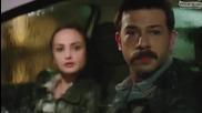 Kara para ask - 43 епизод