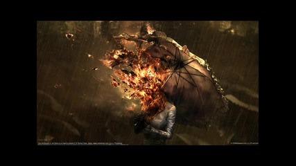 {dubstep}barely Alive - Dead Link