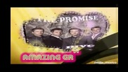 The Promise Clips - Il Divo