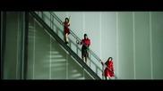 Михаела Филева, Прея и Дивна - Забранен достъп (official video)