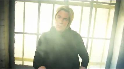 И Какво Стана - Nikos Oikonomopoulos - Kai ti egine (official Video Clip) Hd