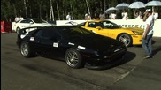 Lotus Esprit V8 - best rides Unlim 500+