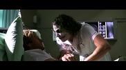 [5/6] Черният рицар - Бг Субтитри (2008) Крисчън Бейл & Кристофър Нолан # The Dark Knight 720p hd