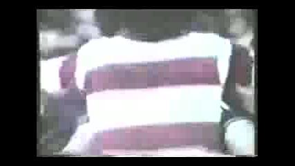 72 Plymouth Fury - Реклама
