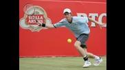 30 Години Тенис В Куийнс