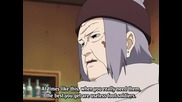 [английски Суб] Naruto Shippuuden - 010